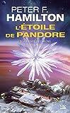 L'Étoile de Pandore, T3 : Judas déchaîné