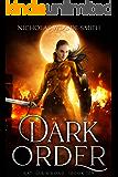 Dark Order (Kat Drummond Book 10)
