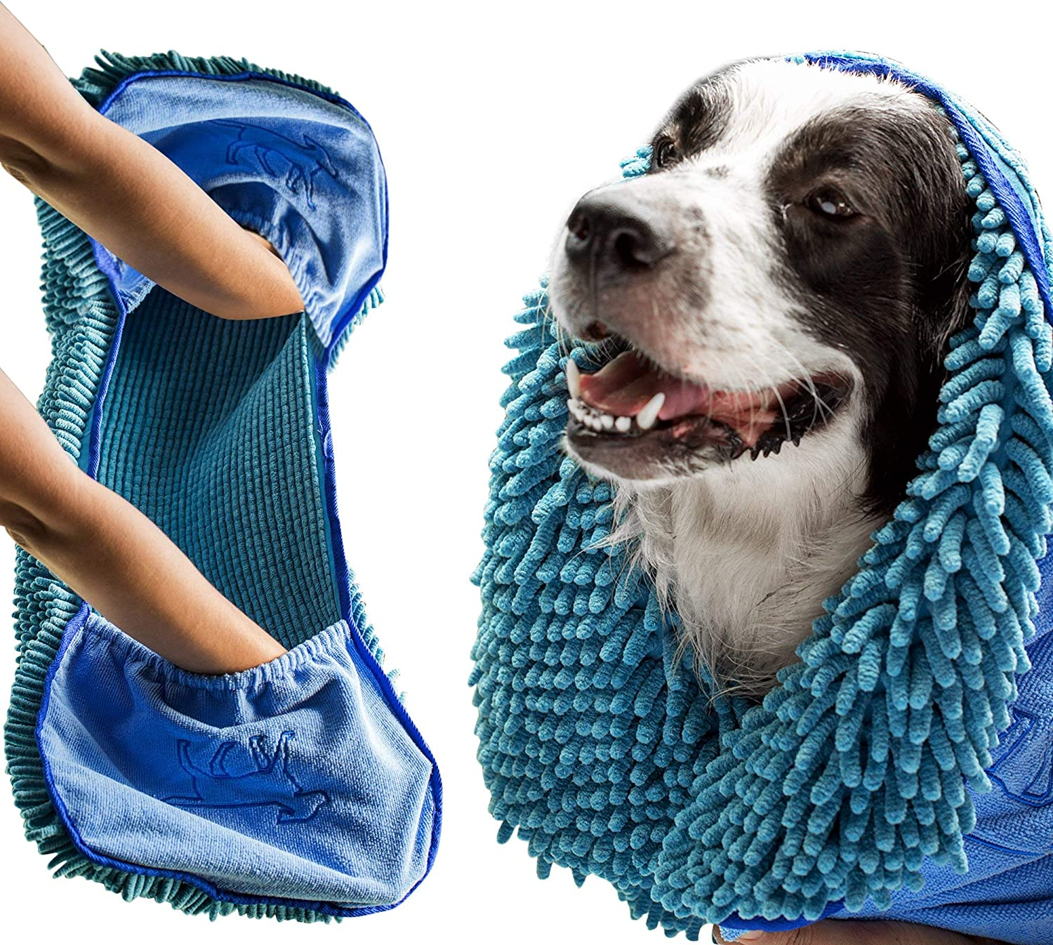 microfiber-shammy-dog-towel