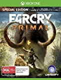 FAR CRY PRIMAL SPECIAL AUS XBOX ONE