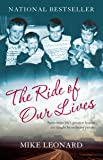 The Ride of Our Lives: Roadside Lessons of an