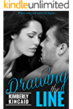 Drawing the Line (The Line Series Book 2)