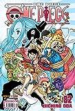 One Piece Ed. 82