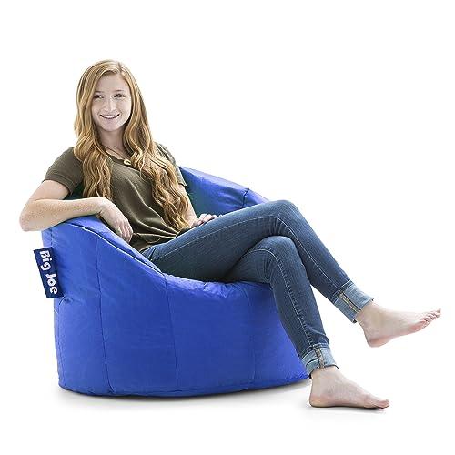 Milano Furniture Amazon Com