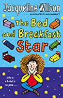 The Bed And Breakfast Star (English