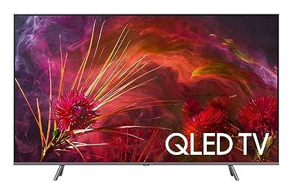 billigt led tv