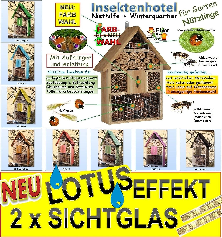 Frisch Deko Aus ästen Selber Machen Design