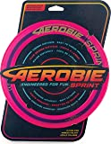 Aerobie Sprint 25 cm Flying Ring - Assorted Colours