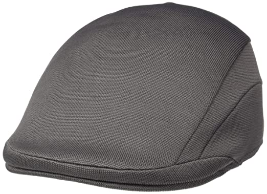 e59301ec Image Unavailable. Image not available for. Color: Kangol Tropic 507 Cap ...