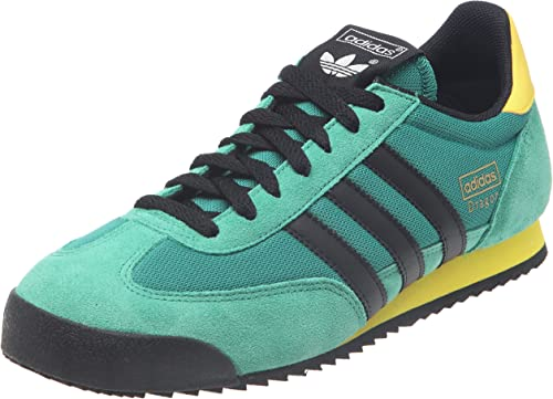 adidas dragons homme 43