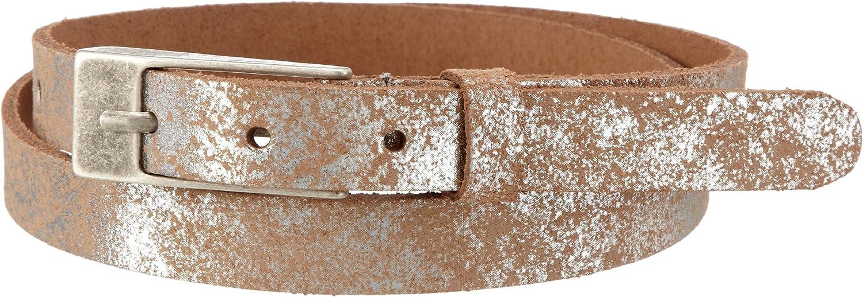 Biotin MGM Soft Glam Small Cinturón para Mujer
