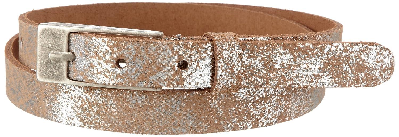 TALLA 95 cm. Biotin MGM Soft Glam Small Cinturón para Mujer