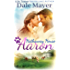Aaron: A Hathaway House Heartwarming Romance