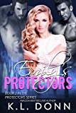 Emily's Protectors (The Protectors Series Book 2)