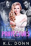 Emily's Protectors (The Protectors Series Book 2)