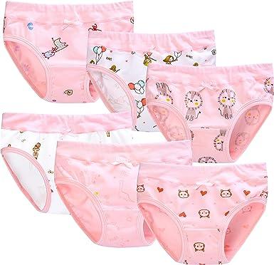 Girls In Pink Panties Jpg