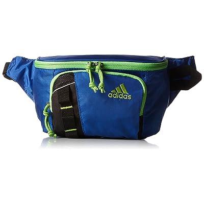 adidas waist bag 2L 47303 15 (Blue)