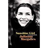 Sunshine Girl: An Unexpected Life (English Edition)