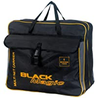 Browning Black Magic Multi Net Carrier Luggage/Carryall - Multicoloured