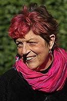 Sue McDonagh