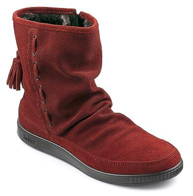 37f1638998b6 Hotter Pixie Extra Wide Women s Shoe  Amazon.co.uk  Shoes   Bags