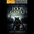 Loup-Garou: The Beast of Harmony Falls (The Ian McDermott, Ph.D., Paranormal Investigator Series Book 1)