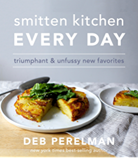 Kitchen matters more than 100 recipes and tips to transform the way smitten kitchen every day triumphant and unfussy new favorites forumfinder Image collections