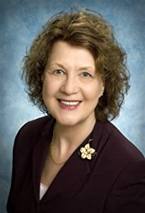 Janice M. Vickerstaff Joneja