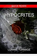Hypocrites: QUICK READS 2 Kindle Edition