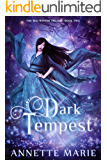 Dark Tempest (The Red Winter Trilogy Book 2)