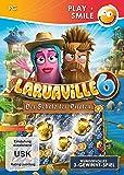 Laruaville 6: Der Schatz der Piraten