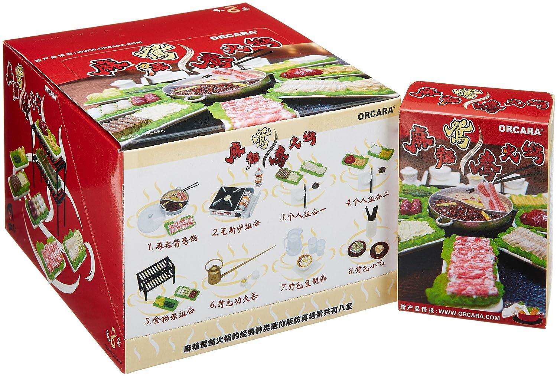 Mala BOX (japan import)
