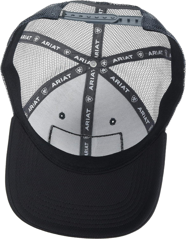 ARIAT TEAM UNISEX UNISEX BASEBALL CAP II