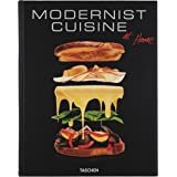 Modernist Cuisine At Home (Italian Edition)