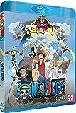 One Piece Film 2 : L'aventure de l'île de l'horloge [Blu-ray]