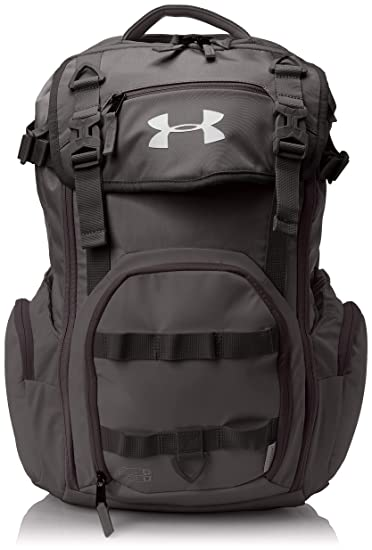 Under Armour Coalition Backpack 9602c44e1174f