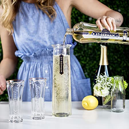 St. Germain Licores - 700 ml