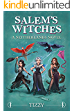 Salem's Witches