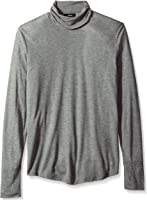 Theory Men's Long Sleeve Turtleneck