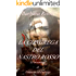 LA CONGREGA DEL NASTRO ROSSO: Le avventure di Venanzio ed Eufrasia - Volume Unico