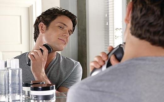 Philips HQ56/50 - Cabezales de Afeitado para máquinas, Color Gris: Amazon.es: Salud y cuidado personal