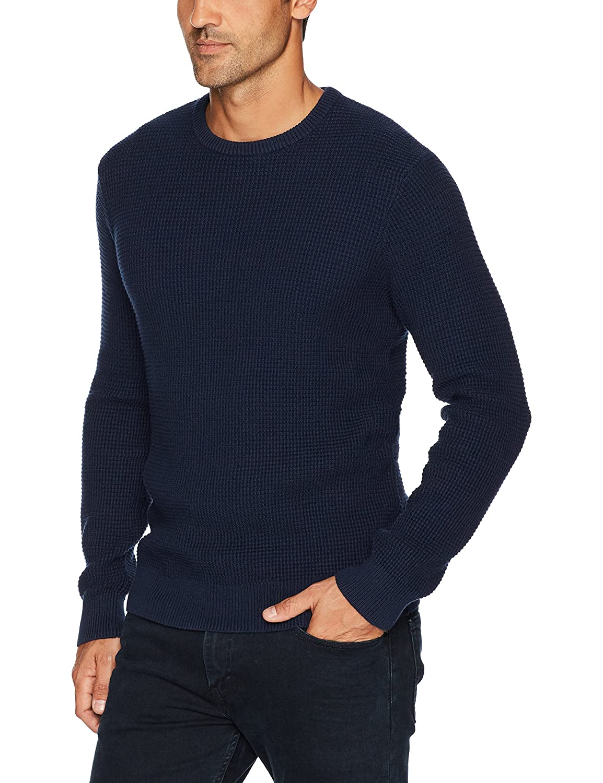 Levi's Men's Classic Crewneck Pullover Sweater 27537-0007