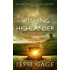 Wishing for a Highlander (Highland Wishes Book 1)