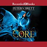 The Core: Demon Cycle, Book 5