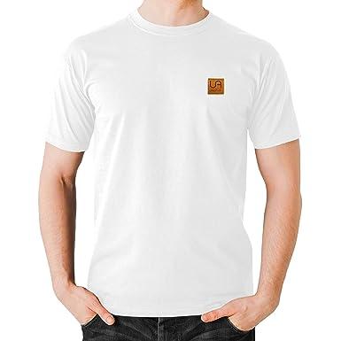 urban air   StyleFit   T-Shirt Basic   Herren   Sport und Freizeit ... dde69256c5