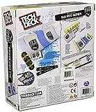 TECH DECK 6035883 SLS Ramp Kit