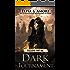 Dark Tournament: Part One