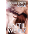 Until We Fly (The Beautifully Broken Book 4)