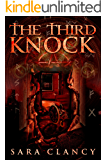 The Third Knock (Black Eyed Children Series Book 3)