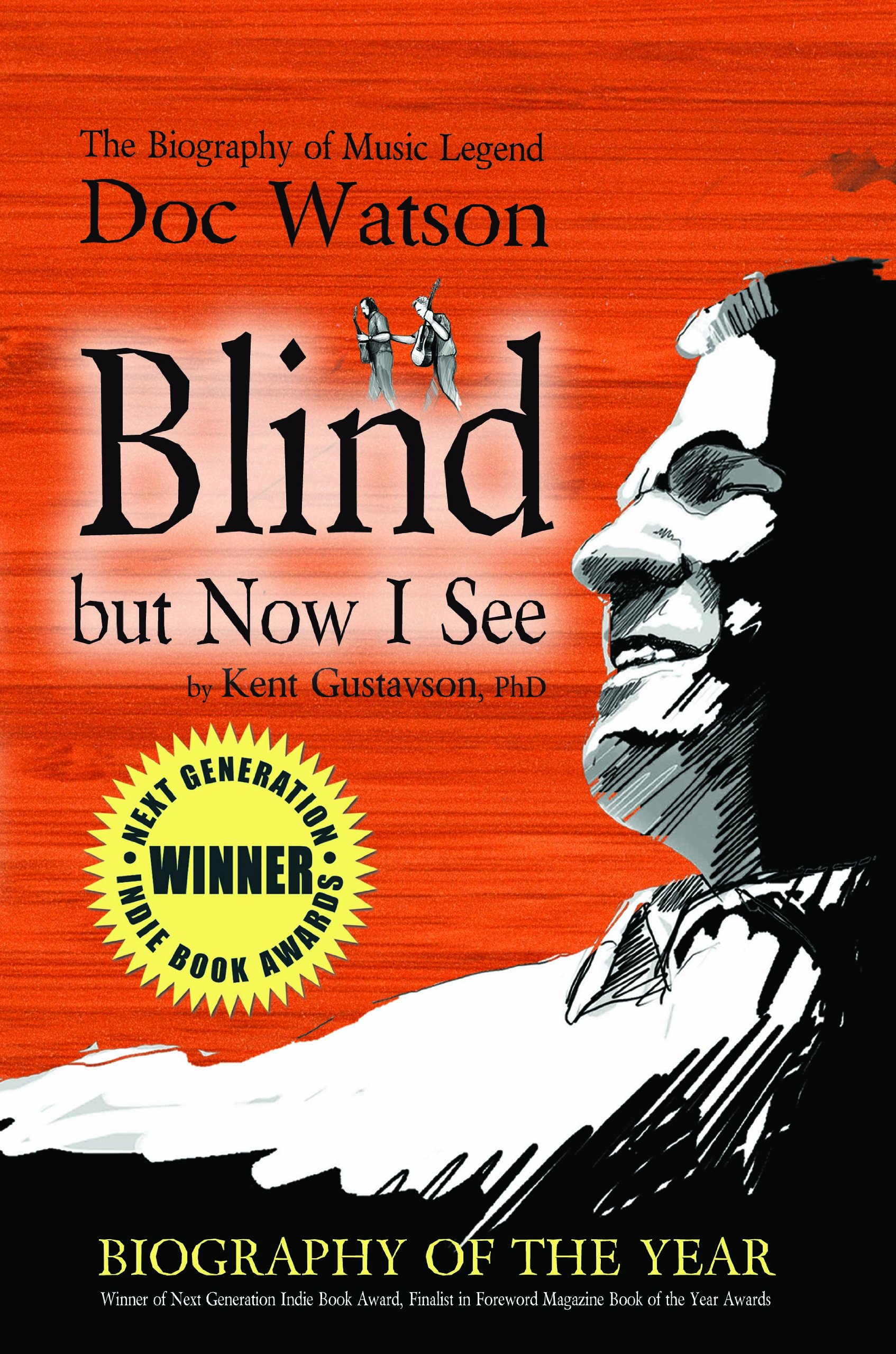 Blind But Now I See  The Biography of Music Legend Doc Watson  Kent  Gustavson  9781937753009  Amazon com  BooksBlind But Now I See  The Biography of Music Legend Doc Watson  . Luminary Lighting John Kent. Home Design Ideas
